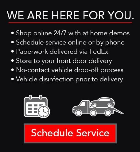 Ferrari Dealer In Plano Tx Call Us At 888 806 7437 Near Dallas Frisco