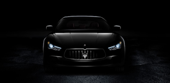 Maserati Service Loaners Are Now Available Boardwalk Maserati