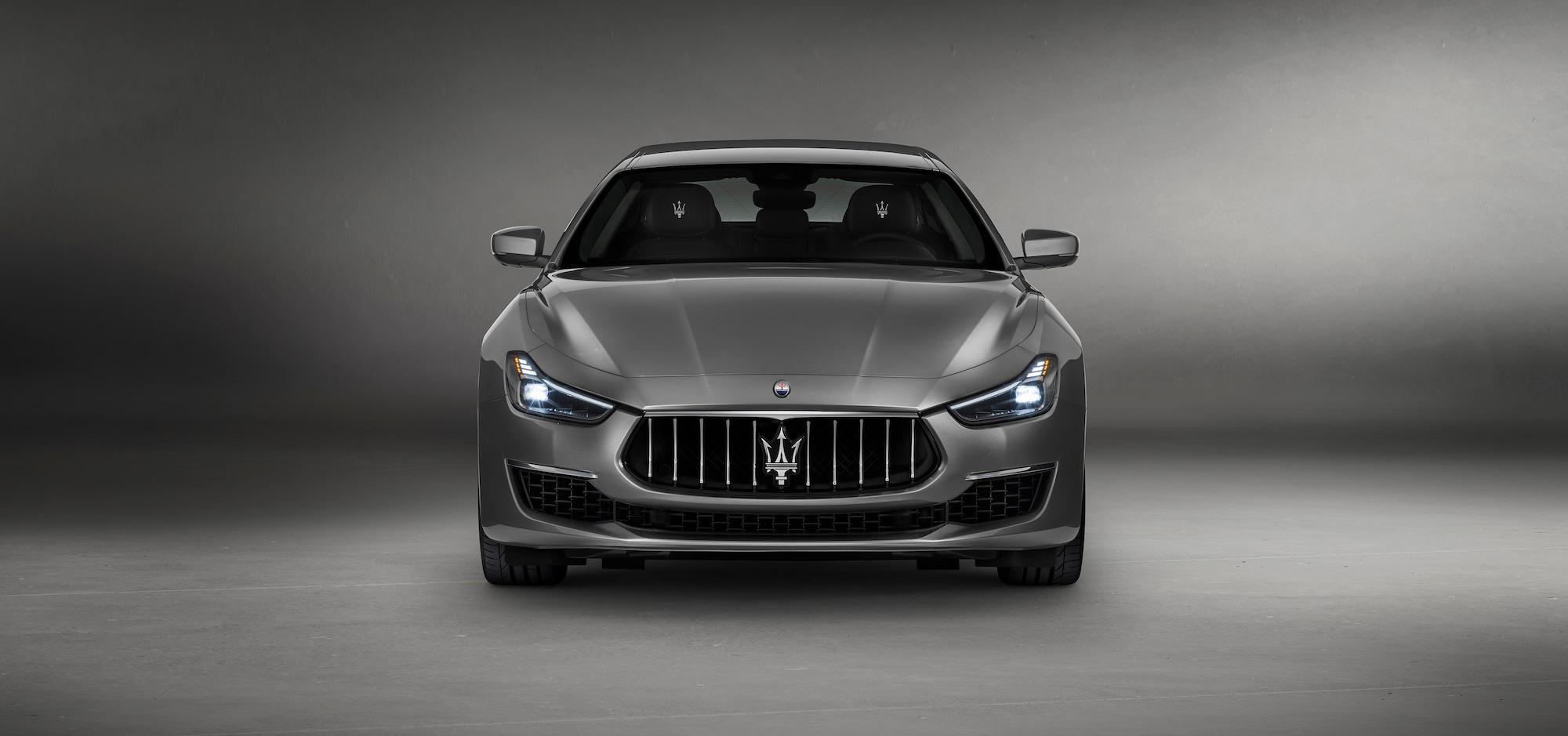 Used Cars Bay Area >> Maserati Of Marin Maserati Dealership Marin Ca Bay Area