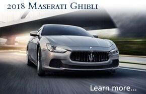 Boardwalk Maserati Maserati Dealership Plano TX Near Dallas - Maserati car dealership