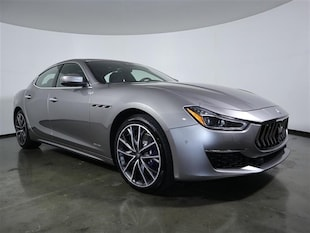 New Maserati Cars Plano Tx Near Dallas Fort Worth