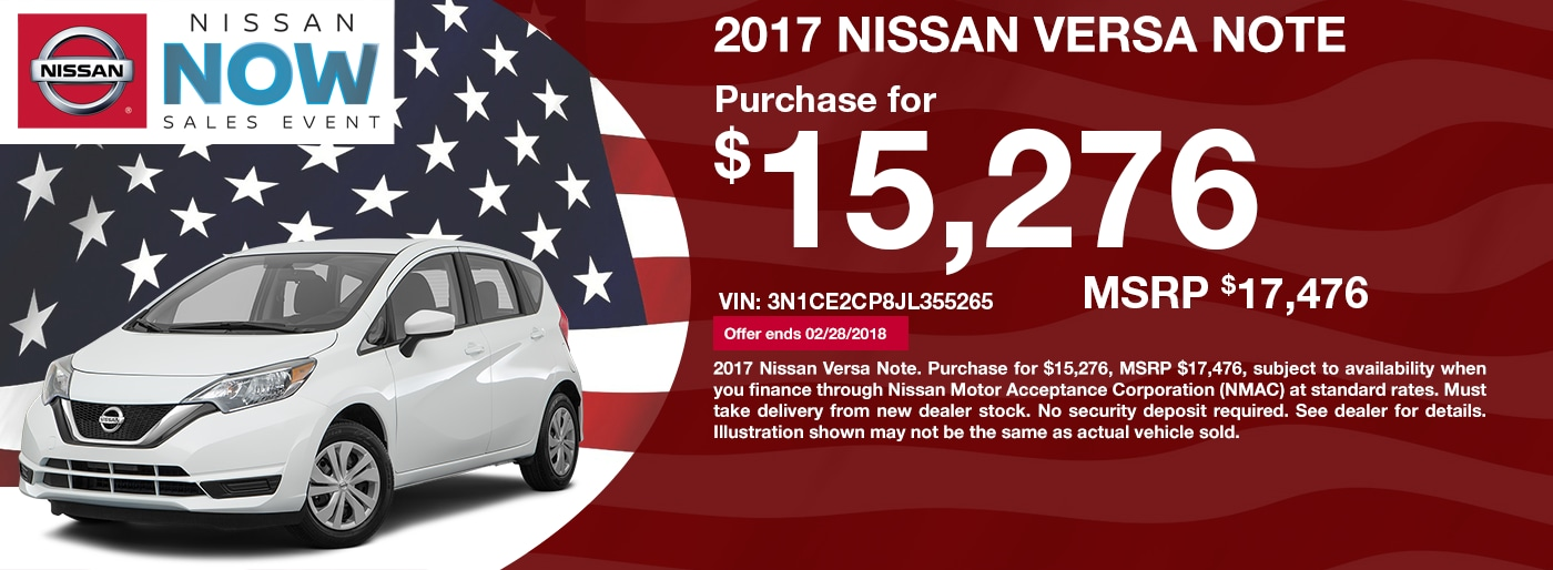 Redwood City Nissan Dealer New U0026 Used Nissan Cars Near San Francisco, San  Jose U0026