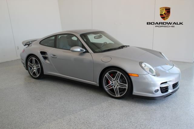 Used Porsche 911 Carrera For Sale Jacksonville Fl