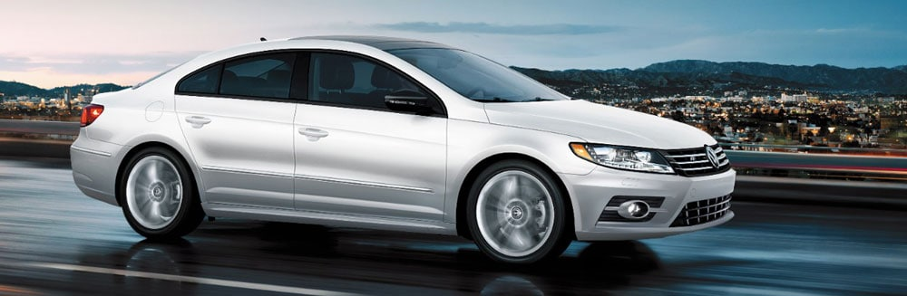Leasing Vs Financing Boardwalk VW In Redwood City San Mateo Cty - Volkswagen foreign business professionals plan