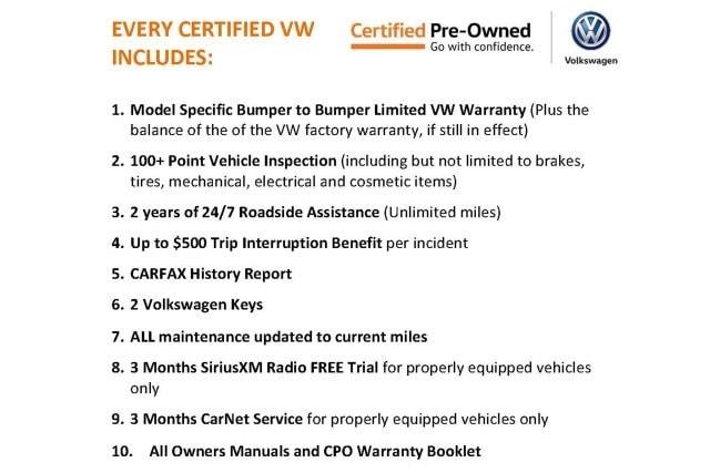 Volkswagen 2015 eos owners manual 2015 volkswagen eos komfort edition convertible array used 2015 volkswagen eos for sale bradenton fl rh boastvw com fandeluxe Images