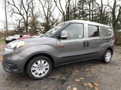 2020 Ram ProMaster City WAGON SLT Cargo Van for sale in Frankfort, KY