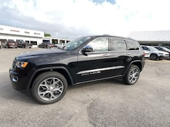 DYNAMIC_PREF_LABEL_INVENTORY_LISTING_DEFAULT_AUTO_NEW_INVENTORY_LISTING1_ALTATTRIBUTEBEFORE 2019 Jeep Grand Cherokee LIMITED 4X4 Sport Utility C19375 DYNAMIC_PREF_LABEL_INVENTORY_LISTING_DEFAULT_AUTO_NEW_INVENTORY_LISTING1_ALTATTRIBUTEAFTER