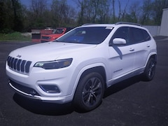 DYNAMIC_PREF_LABEL_INVENTORY_LISTING_DEFAULT_AUTO_NEW_INVENTORY_LISTING1_ALTATTRIBUTEBEFORE 2019 Jeep Cherokee OVERLAND FWD Sport Utility C19013 DYNAMIC_PREF_LABEL_INVENTORY_LISTING_DEFAULT_AUTO_NEW_INVENTORY_LISTING1_ALTATTRIBUTEAFTER