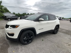 DYNAMIC_PREF_LABEL_INVENTORY_LISTING_DEFAULT_AUTO_NEW_INVENTORY_LISTING1_ALTATTRIBUTEBEFORE 2019 Jeep Compass ALTITUDE 4X4 Sport Utility C19318 DYNAMIC_PREF_LABEL_INVENTORY_LISTING_DEFAULT_AUTO_NEW_INVENTORY_LISTING1_ALTATTRIBUTEAFTER