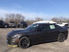 2021 Dodge Charger GT RWD Sedan for sale in Frankfort, KY