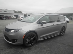 DYNAMIC_PREF_LABEL_INVENTORY_LISTING_DEFAULT_AUTO_NEW_INVENTORY_LISTING1_ALTATTRIBUTEBEFORE 2019 Chrysler Pacifica TOURING PLUS Passenger Van C19058 DYNAMIC_PREF_LABEL_INVENTORY_LISTING_DEFAULT_AUTO_NEW_INVENTORY_LISTING1_ALTATTRIBUTEAFTER