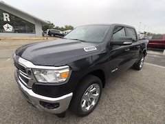 DYNAMIC_PREF_LABEL_INVENTORY_LISTING_DEFAULT_AUTO_NEW_INVENTORY_LISTING1_ALTATTRIBUTEBEFORE 2021 Ram 1500 BIG HORN CREW CAB 4X4 5'7 BOX Crew Cab C21040 DYNAMIC_PREF_LABEL_INVENTORY_LISTING_DEFAULT_AUTO_NEW_INVENTORY_LISTING1_ALTATTRIBUTEAFTER