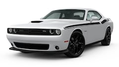 2021 Dodge Challenger R/T Coupe for sale in Frankfort, KY