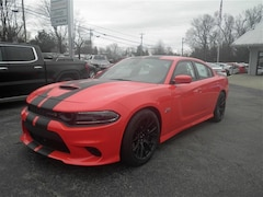 DYNAMIC_PREF_LABEL_INVENTORY_LISTING_DEFAULT_AUTO_NEW_INVENTORY_LISTING1_ALTATTRIBUTEBEFORE 2019 Dodge Charger SCAT PACK RWD Sedan C19100 DYNAMIC_PREF_LABEL_INVENTORY_LISTING_DEFAULT_AUTO_NEW_INVENTORY_LISTING1_ALTATTRIBUTEAFTER