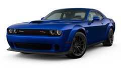 DYNAMIC_PREF_LABEL_INVENTORY_LISTING_DEFAULT_AUTO_NEW_INVENTORY_LISTING1_ALTATTRIBUTEBEFORE 2020 Dodge Challenger R/T SCAT PACK WIDEBODY Coupe C20666 DYNAMIC_PREF_LABEL_INVENTORY_LISTING_DEFAULT_AUTO_NEW_INVENTORY_LISTING1_ALTATTRIBUTEAFTER