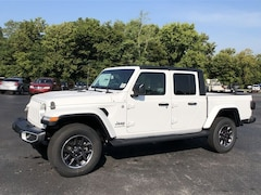 DYNAMIC_PREF_LABEL_INVENTORY_LISTING_DEFAULT_AUTO_NEW_INVENTORY_LISTING1_ALTATTRIBUTEBEFORE 2020 Jeep Gladiator OVERLAND 4X4 Crew Cab C20009 DYNAMIC_PREF_LABEL_INVENTORY_LISTING_DEFAULT_AUTO_NEW_INVENTORY_LISTING1_ALTATTRIBUTEAFTER
