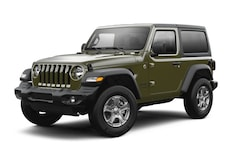 DYNAMIC_PREF_LABEL_INVENTORY_LISTING_DEFAULT_AUTO_NEW_INVENTORY_LISTING1_ALTATTRIBUTEBEFORE 2021 Jeep Wrangler SPORT S 4X4 Sport Utility C21045 DYNAMIC_PREF_LABEL_INVENTORY_LISTING_DEFAULT_AUTO_NEW_INVENTORY_LISTING1_ALTATTRIBUTEAFTER
