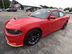 DYNAMIC_PREF_LABEL_INVENTORY_LISTING_DEFAULT_AUTO_NEW_INVENTORY_LISTING1_ALTATTRIBUTEBEFORE 2020 Dodge Charger R/T RWD Sedan C20527 DYNAMIC_PREF_LABEL_INVENTORY_LISTING_DEFAULT_AUTO_NEW_INVENTORY_LISTING1_ALTATTRIBUTEAFTER