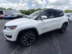 DYNAMIC_PREF_LABEL_INVENTORY_LISTING_DEFAULT_AUTO_NEW_INVENTORY_LISTING1_ALTATTRIBUTEBEFORE 2019 Jeep Compass LIMITED FWD Sport Utility C19322 DYNAMIC_PREF_LABEL_INVENTORY_LISTING_DEFAULT_AUTO_NEW_INVENTORY_LISTING1_ALTATTRIBUTEAFTER