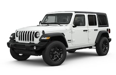 DYNAMIC_PREF_LABEL_INVENTORY_LISTING_DEFAULT_AUTO_NEW_INVENTORY_LISTING1_ALTATTRIBUTEBEFORE 2019 Jeep Wrangler UNLIMITED SPORT ALTITUDE 4X4 Sport Utility C19329 DYNAMIC_PREF_LABEL_INVENTORY_LISTING_DEFAULT_AUTO_NEW_INVENTORY_LISTING1_ALTATTRIBUTEAFTER