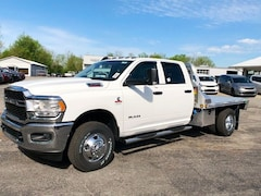 DYNAMIC_PREF_LABEL_INVENTORY_LISTING_DEFAULT_AUTO_NEW_INVENTORY_LISTING1_ALTATTRIBUTEBEFORE 2019 Ram 3500 TRADESMAN CREW CAB CHASSIS 4X4 172.4 WB Crew Cab C19183 DYNAMIC_PREF_LABEL_INVENTORY_LISTING_DEFAULT_AUTO_NEW_INVENTORY_LISTING1_ALTATTRIBUTEAFTER