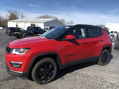 DYNAMIC_PREF_LABEL_INVENTORY_LISTING_DEFAULT_AUTO_NEW_INVENTORY_LISTING1_ALTATTRIBUTEBEFORE 2020 Jeep Compass ALTITUDE 4X4 Sport Utility C20080 DYNAMIC_PREF_LABEL_INVENTORY_LISTING_DEFAULT_AUTO_NEW_INVENTORY_LISTING1_ALTATTRIBUTEAFTER