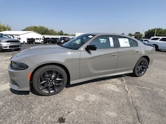 DYNAMIC_PREF_LABEL_INVENTORY_LISTING_DEFAULT_AUTO_NEW_INVENTORY_LISTING1_ALTATTRIBUTEBEFORE 2019 Dodge Charger GT RWD Sedan C19453 DYNAMIC_PREF_LABEL_INVENTORY_LISTING_DEFAULT_AUTO_NEW_INVENTORY_LISTING1_ALTATTRIBUTEAFTER