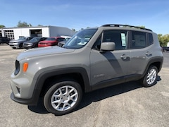 DYNAMIC_PREF_LABEL_INVENTORY_LISTING_DEFAULT_AUTO_NEW_INVENTORY_LISTING1_ALTATTRIBUTEBEFORE 2019 Jeep Renegade LATITUDE 4X4 Sport Utility C19419 DYNAMIC_PREF_LABEL_INVENTORY_LISTING_DEFAULT_AUTO_NEW_INVENTORY_LISTING1_ALTATTRIBUTEAFTER