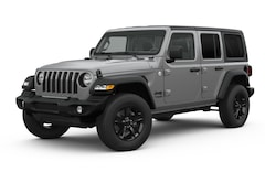 DYNAMIC_PREF_LABEL_INVENTORY_LISTING_DEFAULT_AUTO_NEW_INVENTORY_LISTING1_ALTATTRIBUTEBEFORE 2019 Jeep Wrangler UNLIMITED SPORT ALTITUDE 4X4 Sport Utility C19345 DYNAMIC_PREF_LABEL_INVENTORY_LISTING_DEFAULT_AUTO_NEW_INVENTORY_LISTING1_ALTATTRIBUTEAFTER
