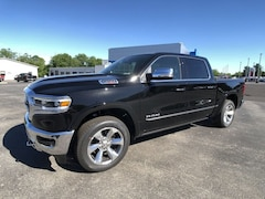 2020 Ram 1500 LIMITED CREW CAB 4X4 5'7 BOX Crew Cab for sale in Frankfort, KY