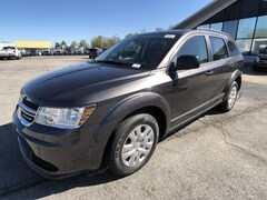 DYNAMIC_PREF_LABEL_INVENTORY_LISTING_DEFAULT_AUTO_NEW_INVENTORY_LISTING1_ALTATTRIBUTEBEFORE 2020 Dodge Journey SE VALUE (FWD) Sport Utility C20256 DYNAMIC_PREF_LABEL_INVENTORY_LISTING_DEFAULT_AUTO_NEW_INVENTORY_LISTING1_ALTATTRIBUTEAFTER