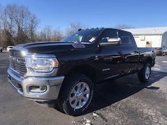 2021 Ram 2500 BIG HORN CREW CAB 4X4 6'4 BOX Crew Cab for sale in Frankfort, KY