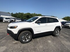 DYNAMIC_PREF_LABEL_INVENTORY_LISTING_DEFAULT_AUTO_NEW_INVENTORY_LISTING1_ALTATTRIBUTEBEFORE 2019 Jeep Cherokee TRAILHAWK 4X4 Sport Utility C19364 DYNAMIC_PREF_LABEL_INVENTORY_LISTING_DEFAULT_AUTO_NEW_INVENTORY_LISTING1_ALTATTRIBUTEAFTER