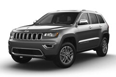 DYNAMIC_PREF_LABEL_INVENTORY_LISTING_DEFAULT_AUTO_NEW_INVENTORY_LISTING1_ALTATTRIBUTEBEFORE 2021 Jeep Grand Cherokee LIMITED 4X4 Sport Utility C21051 DYNAMIC_PREF_LABEL_INVENTORY_LISTING_DEFAULT_AUTO_NEW_INVENTORY_LISTING1_ALTATTRIBUTEAFTER