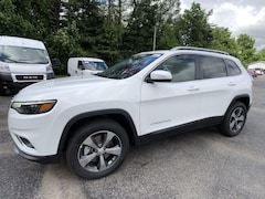 DYNAMIC_PREF_LABEL_INVENTORY_LISTING_DEFAULT_AUTO_NEW_INVENTORY_LISTING1_ALTATTRIBUTEBEFORE 2019 Jeep Cherokee LIMITED 4X4 Sport Utility C19301 DYNAMIC_PREF_LABEL_INVENTORY_LISTING_DEFAULT_AUTO_NEW_INVENTORY_LISTING1_ALTATTRIBUTEAFTER