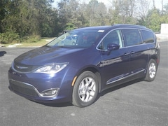 DYNAMIC_PREF_LABEL_INVENTORY_LISTING_DEFAULT_AUTO_NEW_INVENTORY_LISTING1_ALTATTRIBUTEBEFORE 2019 Chrysler Pacifica TOURING L PLUS Passenger Van C19093 DYNAMIC_PREF_LABEL_INVENTORY_LISTING_DEFAULT_AUTO_NEW_INVENTORY_LISTING1_ALTATTRIBUTEAFTER