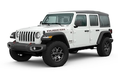 DYNAMIC_PREF_LABEL_INVENTORY_LISTING_DEFAULT_AUTO_NEW_INVENTORY_LISTING1_ALTATTRIBUTEBEFORE 2020 Jeep Wrangler UNLIMITED RUBICON 4X4 Sport Utility C20059 DYNAMIC_PREF_LABEL_INVENTORY_LISTING_DEFAULT_AUTO_NEW_INVENTORY_LISTING1_ALTATTRIBUTEAFTER