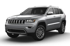 DYNAMIC_PREF_LABEL_INVENTORY_LISTING_DEFAULT_AUTO_NEW_INVENTORY_LISTING1_ALTATTRIBUTEBEFORE 2021 Jeep Grand Cherokee LIMITED 4X4 Sport Utility C21042 DYNAMIC_PREF_LABEL_INVENTORY_LISTING_DEFAULT_AUTO_NEW_INVENTORY_LISTING1_ALTATTRIBUTEAFTER