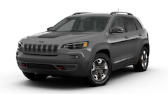 DYNAMIC_PREF_LABEL_INVENTORY_LISTING_DEFAULT_AUTO_NEW_INVENTORY_LISTING1_ALTATTRIBUTEBEFORE 2019 Jeep Cherokee TRAILHAWK 4X4 Sport Utility C19354 DYNAMIC_PREF_LABEL_INVENTORY_LISTING_DEFAULT_AUTO_NEW_INVENTORY_LISTING1_ALTATTRIBUTEAFTER
