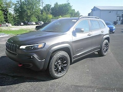 DYNAMIC_PREF_LABEL_INVENTORY_LISTING_DEFAULT_AUTO_NEW_INVENTORY_LISTING1_ALTATTRIBUTEBEFORE 2019 Jeep Cherokee TRAILHAWK 4X4 Sport Utility C19032 DYNAMIC_PREF_LABEL_INVENTORY_LISTING_DEFAULT_AUTO_NEW_INVENTORY_LISTING1_ALTATTRIBUTEAFTER