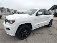DYNAMIC_PREF_LABEL_INVENTORY_LISTING_DEFAULT_AUTO_NEW_INVENTORY_LISTING1_ALTATTRIBUTEBEFORE 2020 Jeep Grand Cherokee ALTITUDE 4X4 Sport Utility C20266 DYNAMIC_PREF_LABEL_INVENTORY_LISTING_DEFAULT_AUTO_NEW_INVENTORY_LISTING1_ALTATTRIBUTEAFTER