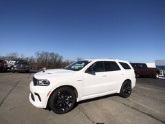 2021 Dodge Durango R/T AWD Sport Utility for sale in Frankfort, KY