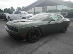 DYNAMIC_PREF_LABEL_INVENTORY_LISTING_DEFAULT_AUTO_NEW_INVENTORY_LISTING1_ALTATTRIBUTEBEFORE 2018 Dodge Challenger R/T SCAT PACK Coupe C18440 DYNAMIC_PREF_LABEL_INVENTORY_LISTING_DEFAULT_AUTO_NEW_INVENTORY_LISTING1_ALTATTRIBUTEAFTER