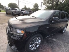 2020 Dodge Durango R/T AWD Sport Utility for sale in Frankfort, KY