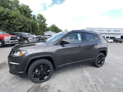 DYNAMIC_PREF_LABEL_INVENTORY_LISTING_DEFAULT_AUTO_NEW_INVENTORY_LISTING1_ALTATTRIBUTEBEFORE 2019 Jeep Compass ALTITUDE 4X4 Sport Utility C19383 DYNAMIC_PREF_LABEL_INVENTORY_LISTING_DEFAULT_AUTO_NEW_INVENTORY_LISTING1_ALTATTRIBUTEAFTER