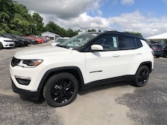 DYNAMIC_PREF_LABEL_INVENTORY_LISTING_DEFAULT_AUTO_NEW_INVENTORY_LISTING1_ALTATTRIBUTEBEFORE 2019 Jeep Compass ALTITUDE FWD Sport Utility C19302 DYNAMIC_PREF_LABEL_INVENTORY_LISTING_DEFAULT_AUTO_NEW_INVENTORY_LISTING1_ALTATTRIBUTEAFTER