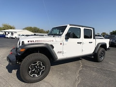 DYNAMIC_PREF_LABEL_INVENTORY_LISTING_DEFAULT_AUTO_NEW_INVENTORY_LISTING1_ALTATTRIBUTEBEFORE 2020 Jeep Gladiator RUBICON 4X4 Crew Cab C20014 DYNAMIC_PREF_LABEL_INVENTORY_LISTING_DEFAULT_AUTO_NEW_INVENTORY_LISTING1_ALTATTRIBUTEAFTER