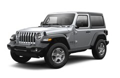 DYNAMIC_PREF_LABEL_INVENTORY_LISTING_DEFAULT_AUTO_NEW_INVENTORY_LISTING1_ALTATTRIBUTEBEFORE 2021 Jeep Wrangler SPORT S 4X4 Sport Utility C21028 DYNAMIC_PREF_LABEL_INVENTORY_LISTING_DEFAULT_AUTO_NEW_INVENTORY_LISTING1_ALTATTRIBUTEAFTER