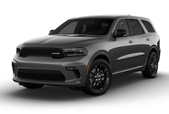 2021 Dodge Durango GT PLUS AWD Sport Utility for sale in Frankfort, KY