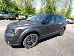 2019 Dodge Journey SE Sport Utility for sale in Frankfort, KY